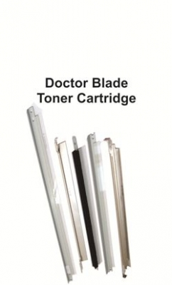 http://psatoner.com/upload/Doctor Blade Item_20141117161130_large2.jpg