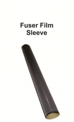 http://psatoner.com/upload/Fuser Film Sleeve Item_20141121232824_large2.jpg