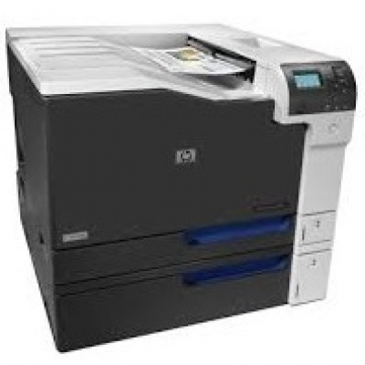 http://psatoner.com/upload/Jual HP CP5525_20170519140817_large2.jpg