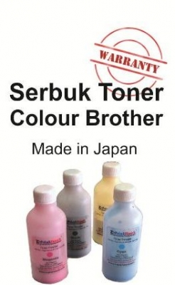 http://psatoner.com/upload/Produk Toner refill brother_20141106092403_large2.jpg