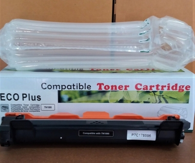 http://psatoner.com/upload/Toner Compatible Brother TN1080 TN1060_20180223145212_large2.JPG