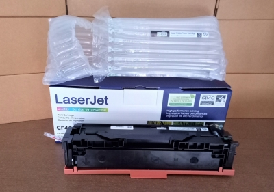 http://psatoner.com/upload/Toner Compatible CF400A 201 Black M252 M277_20181011102037_large2.JPG