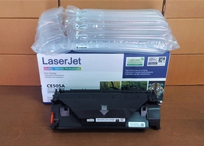 http://psatoner.com/upload/Toner Compatible HP 05A_20180622165439_large2.JPG