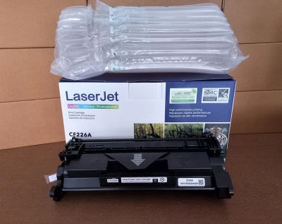 http://psatoner.com/upload/Toner Compatible HP 26A_20181011103000_large2.JPG