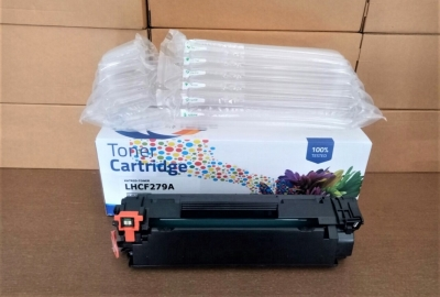 http://psatoner.com/upload/Toner Compatible HP 79A_20180405165402_large2.JPG