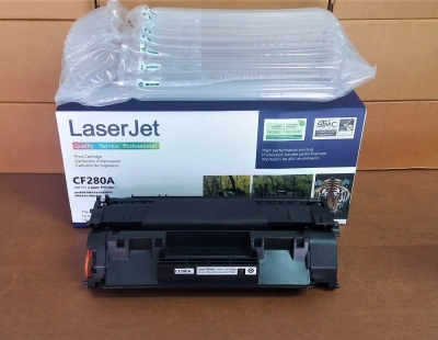 http://psatoner.com/upload/Toner Compatible HP 80A_20171207200855_large2.JPG