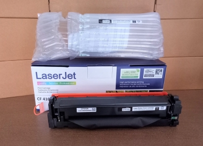 http://psatoner.com/upload/Toner Compatible HP CF410A 410A Black M452_20181011100627_large2.JPG