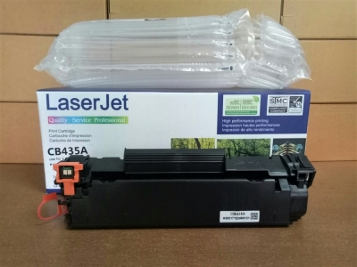 http://psatoner.com/upload/Toner HP 35A P 1006 1005 Compatible_20180322134333_large2.JPG