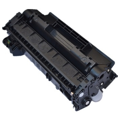 http://psatoner.com/upload/Toner compatible hp 80a 53a_20170308210723_large2.jpg