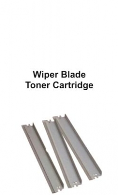 http://psatoner.com/upload/Wiper Blade Item_20141117153927_large2.jpg