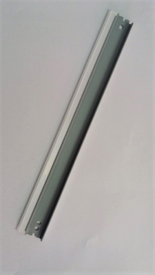 http://psatoner.com/upload/Wiper blade WB HP 85A 12A_20170413155600_large2.JPG