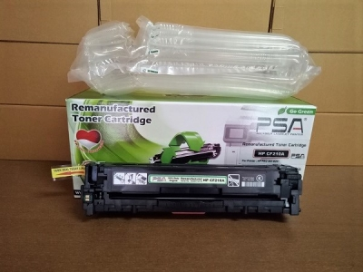 http://psatoner.com/upload/d_Toner HP M251 131A Black_20170320225807_large2.jpg